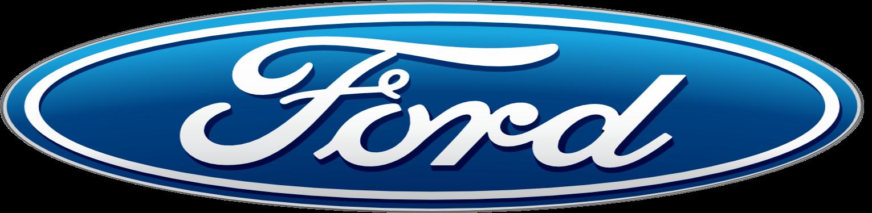 ford_logo-lungo